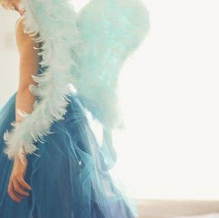 mulher-asas